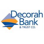 Decorah Bank Reviews