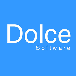 Dolce Software