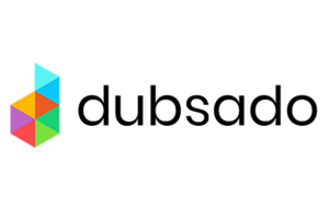 Dubsado Reviews
