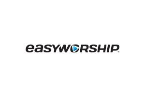 EasyWorship Reviews