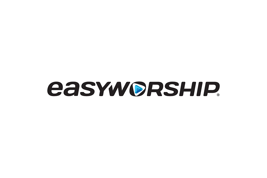 easy worship 7 activate product key