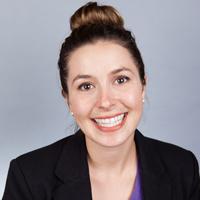 Ellen Gomes - Top PR Influencers of 2019