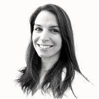 Emma Kobylenski - Top PR Influencers of 2019