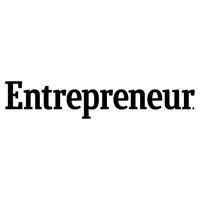 Entrepreneur - tips for startups applying for sba loans