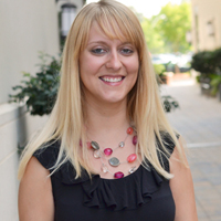 Erica Marois - Top Customer Service Influencers of 2019