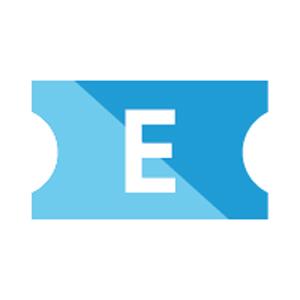 Eventzilla Reviews