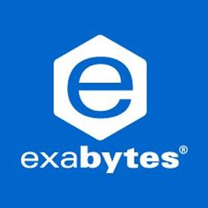 Exabytes Hosting