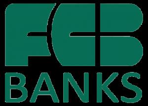 FCB Bank Reviews