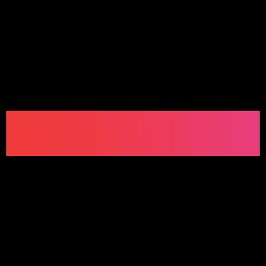 Feedvisor