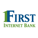 First Internet Bank Reviews