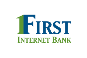 First Internet Bank of Indiana Reviews