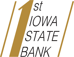First Iowa State Bank Reviews