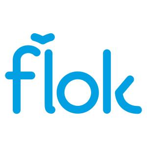 Flok Reviews