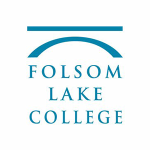 Folsom Lake College