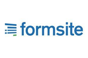 Formsite Reviews