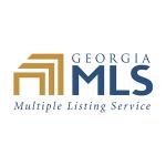 Georgia MLS Training Institute