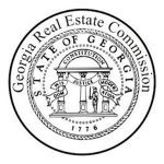 Georgia Real Estate Commission School