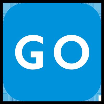 GOFAR Reviews