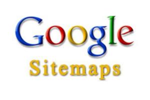 Google XML Sitemaps reviews