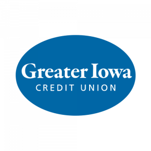 Greater Iowa Credit Union Business Checking Reviews & Fees