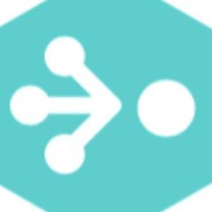Helix TeamHub