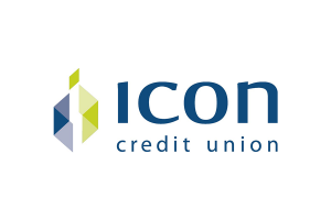 Icon Credit Union Reviews