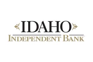 Idaho Independent Bank Reviews