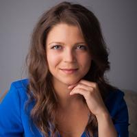 Iliyana Stareva - Top PR Influencers of 2019