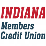 Indiana Members Credit Union Business Checking Reviews & Fees