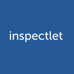 Inspectlet