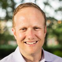 Jeremy Watkin - Top Customer Service Influencers of 2019