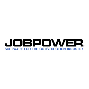 JobPower