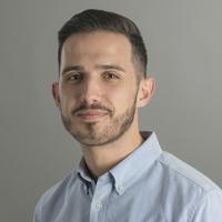 Jonny Everett - Top Customer Service Influencers of 2019