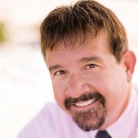 Joseph Michelli - Top Customer Service Influencers of 2019