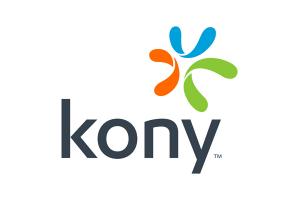 Kony Quantum Reviews