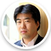 Kosei Okubo - reasons to use a credit card over a small business loan
