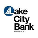 Lake City Bank Business Checking Reviews & Fees