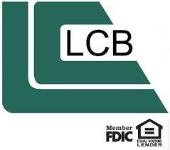 Lee County Bank Reviews