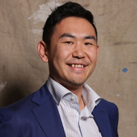 Leonard Kim - Top Digital Marketing Influencers of 2019