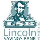 Lincoln Savings Bank Reviews