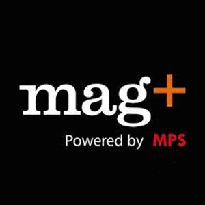 Mag+ Reviews