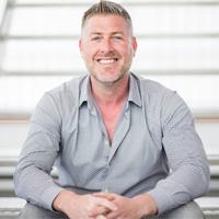 Marc Coleman - Top HR Influencers of 2019