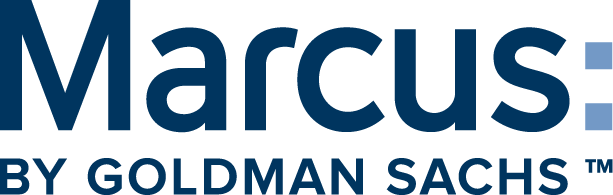 Marcus by Goldman Sachs - Savings - high yield savings