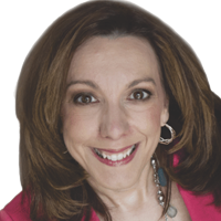Marilyn Suttle - Top Customer Service Influencers of 2019