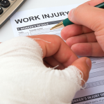 workers' compensation insurance maryland