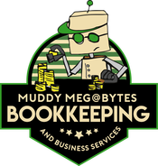 Megabytes Bookkeeping Reviews