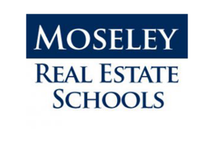 Mosely Real Estate Schools Reviews