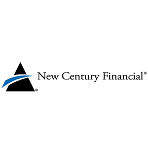 New Century Financial
