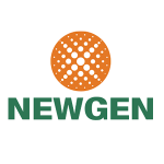 Accounts Receivable Software by Newgen