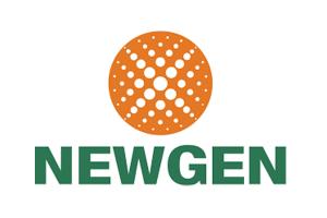 Accounts Receivable by Newgen reviews